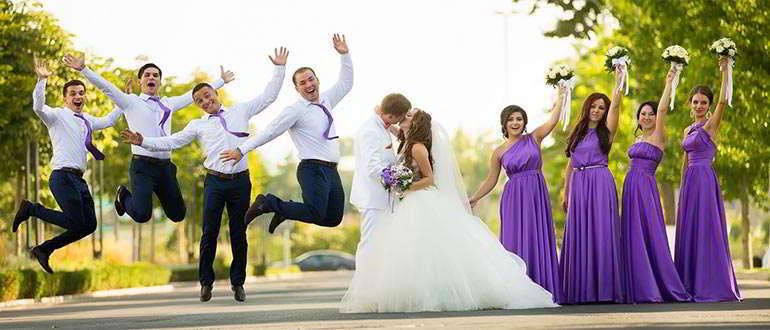 44 года совместной жизни какая свадьба