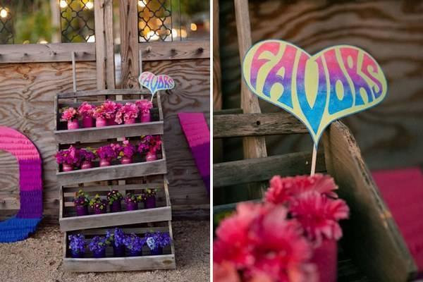 Поделка изделие день семьи свадьба вырезание свадебные голуби бумага