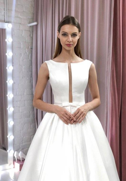 Вечерние платья 52-56 размера