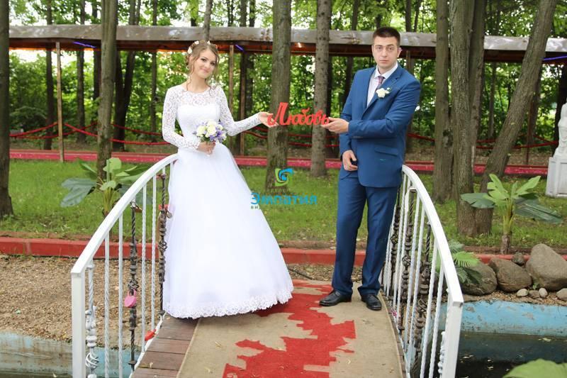 Как сэкономить на декоре свадьбы: советы специалиста