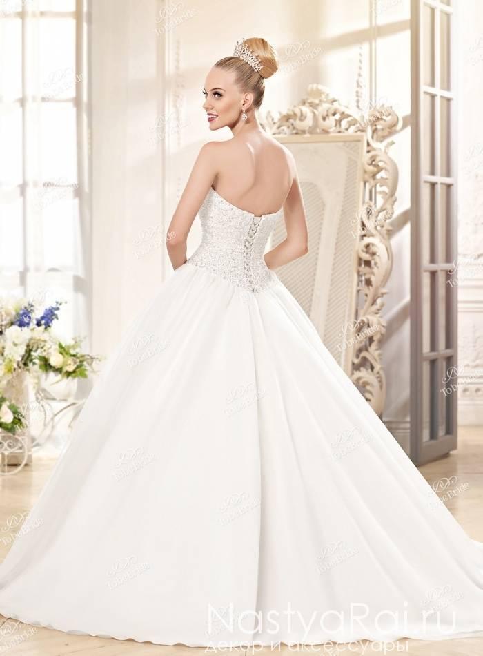 Свадебные украшения и аксессуары для невесты 2020