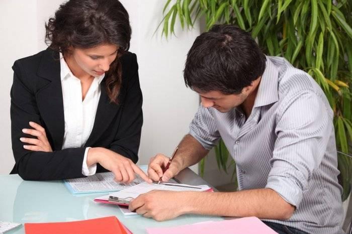 Госпошлина за регистрацию брака: сколько стоит расписаться в загсе 2020? как оплатить пошлину, чтобы подать заявление на заключение брака?