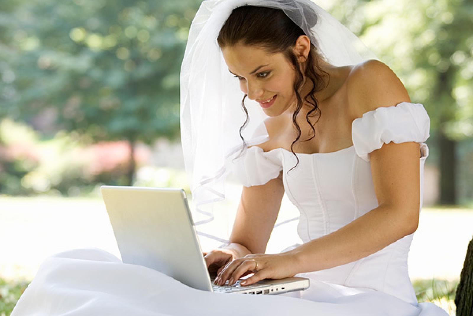 Как подать заявление в загс онлайн или через госуслуги