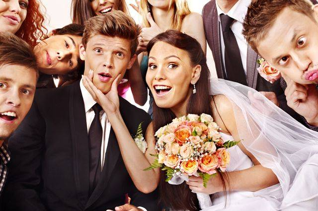 Когда лучше знакомиться с родителями парня. знакомство парня с родителями невесты: секреты церемонии