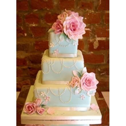 Девочки, помогите! куча вопросов про свадебный торт!