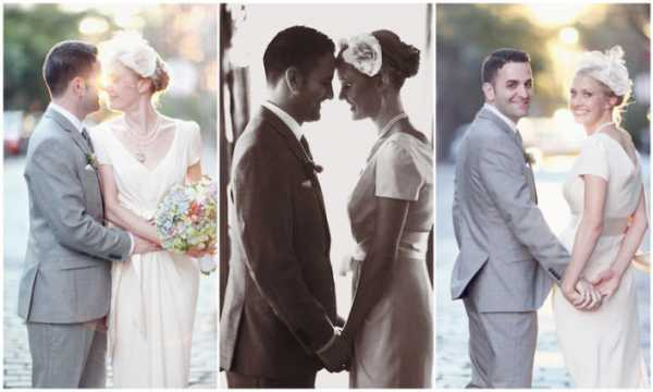 Дресс-код для гостей свадьбы: зачем и как выбрать