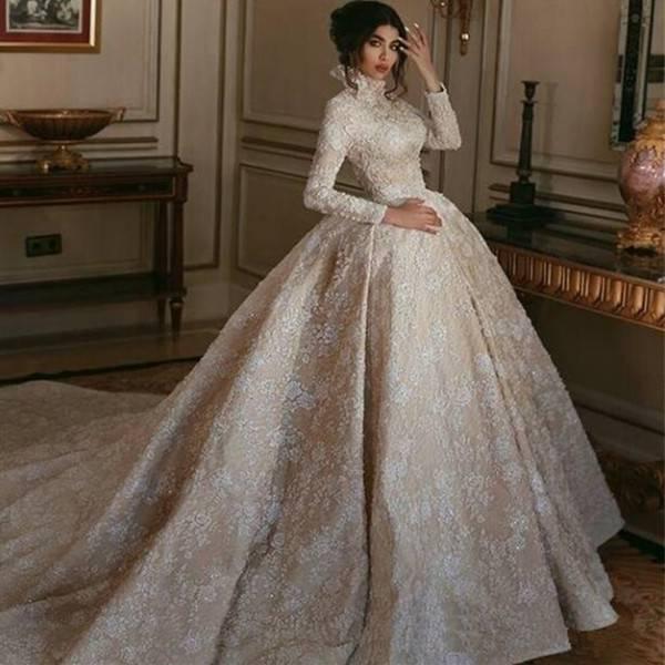 Платья в восточном стиле: длинные в пол и короткие, красивые и современные