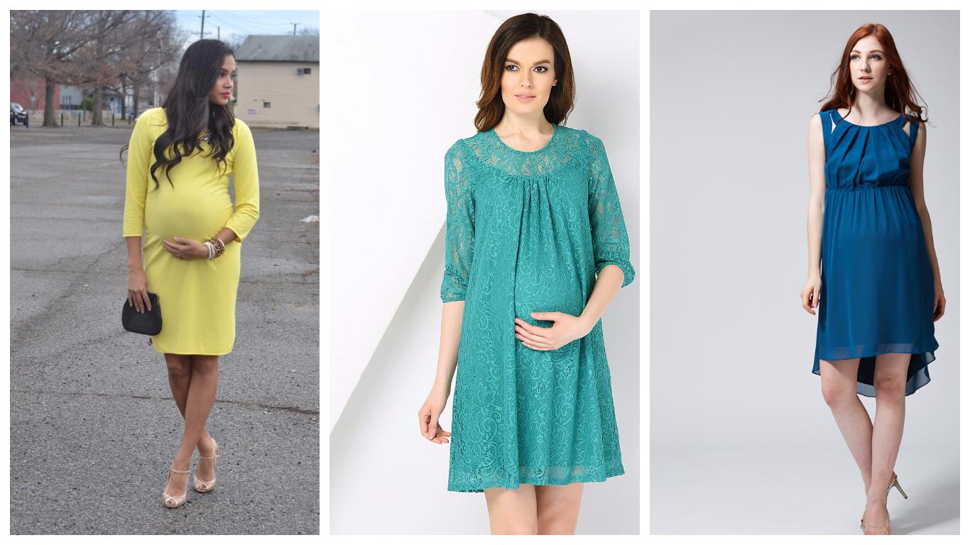 Какое платье выбрать на весну-лето 2020? 100 супер-стильных идей