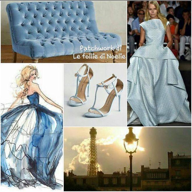 Кириллица  | какого цвета было свадебное платье на руси
