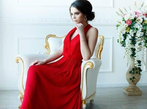 Закрытые свадебные платья: с закрытыми плечами, рукавами, верхом и спиной