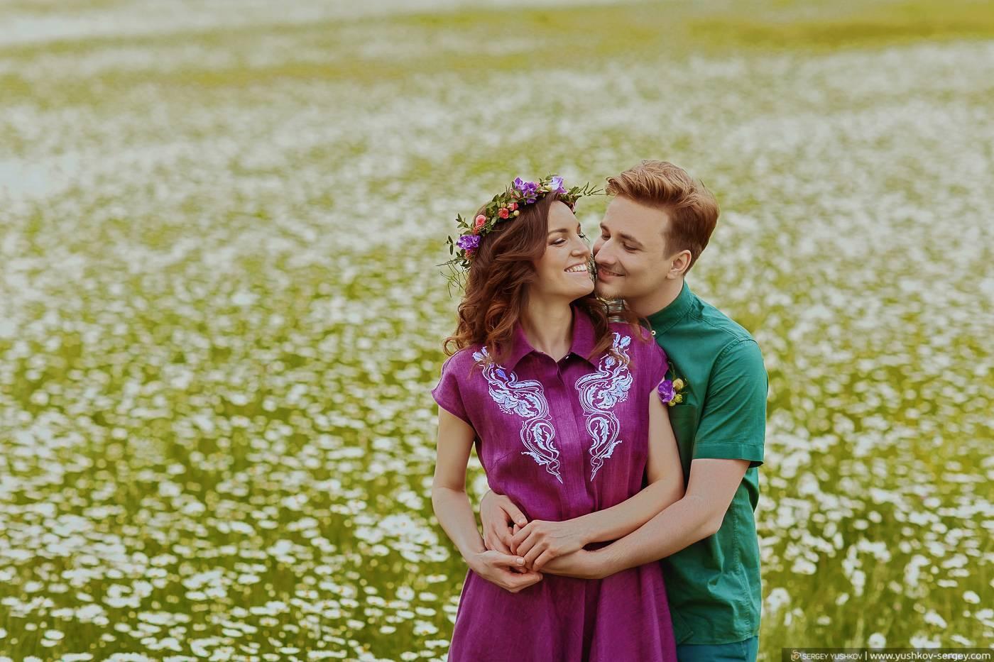 Свадьба в крыму c idealsv.ru – первый свадебный портал крыма