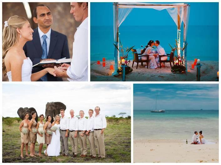 Еврейская свадьба: традиции и обычаи