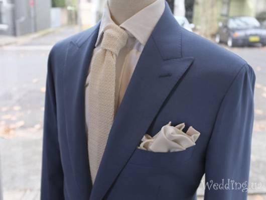 Как выбрать цвет костюма жениха – приметы и рекомендации