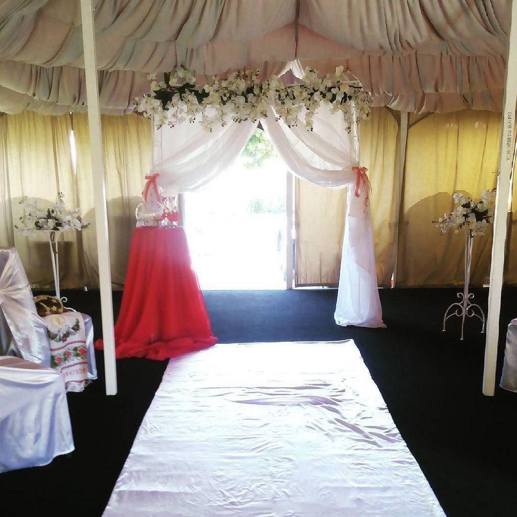 Как украсить дом к свадьбе (фото и видео)