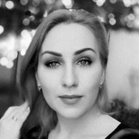 Свадебный макияж — фото и идеи