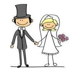 Красивые слова благодарности на свадьбе: слова благодарности на свадьбе в прозе и стихах от жениха и невесты родителям, бабушке, сестре, брату, крестной, гостям с примерами текста и видео