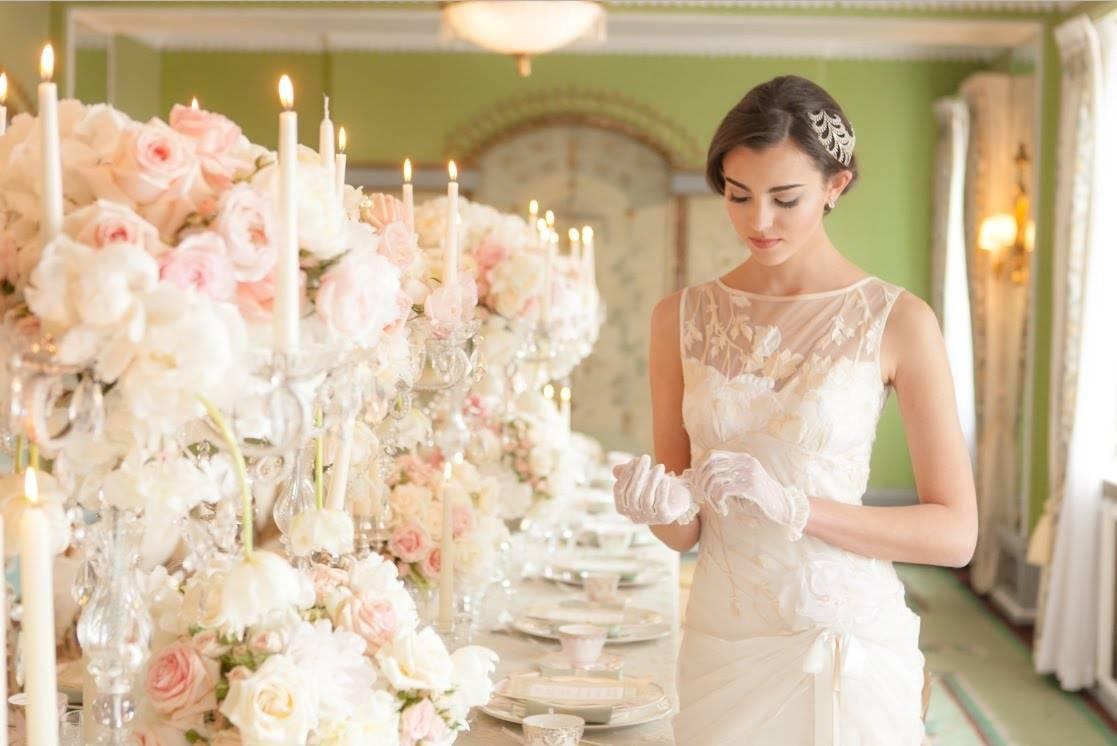План организации свадьбы самостоятельно: насколько сложно его составить?