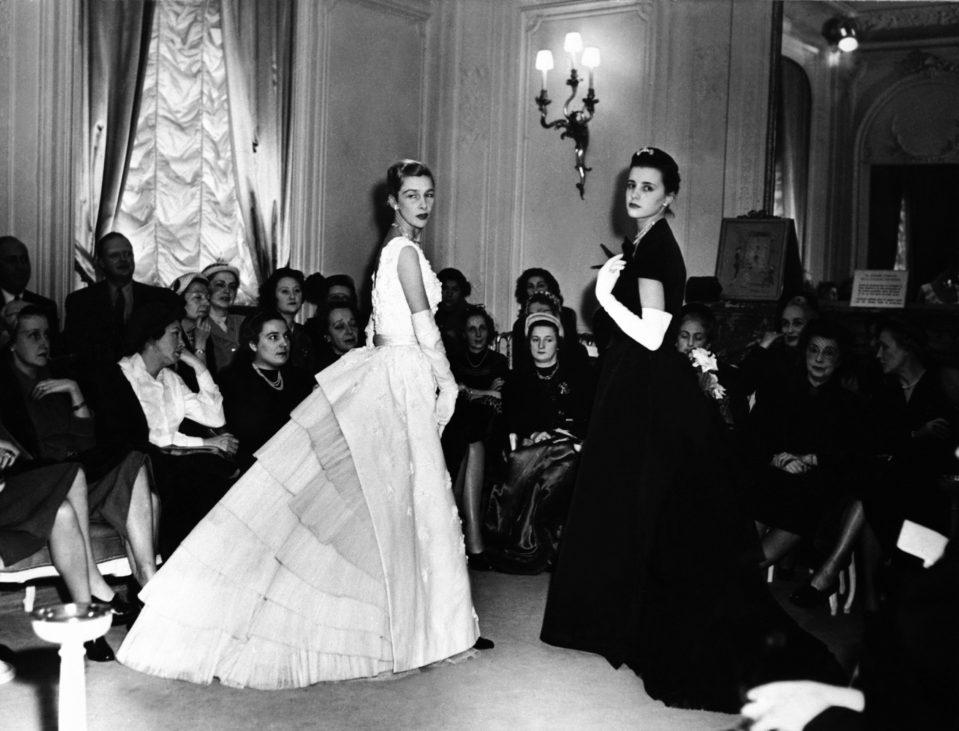 Модный образ жениха: фото и тренды