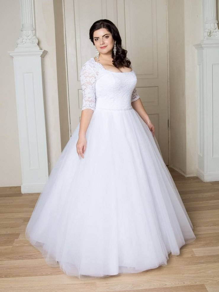 Платье на свадьбу дочери  девушке гостье фото