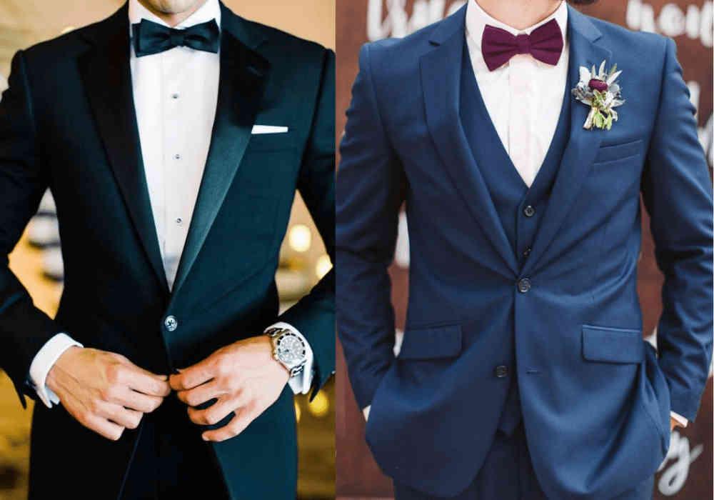 Мужская мода 2020: главные тренды, новинки сезона, фото стильных образов