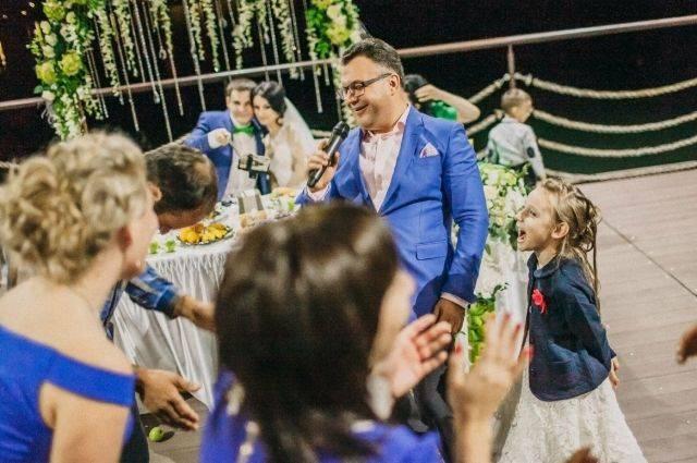 Нужна ли фата невесте на свадьбе?