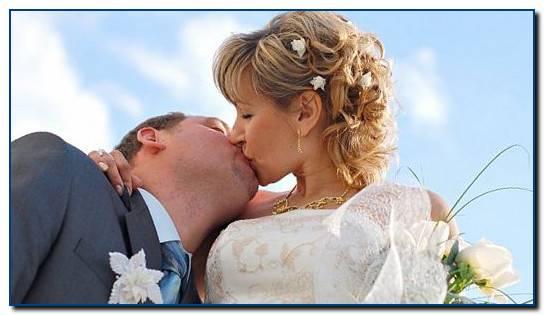 Как весело провести свадьбу: с тамадой или без него?