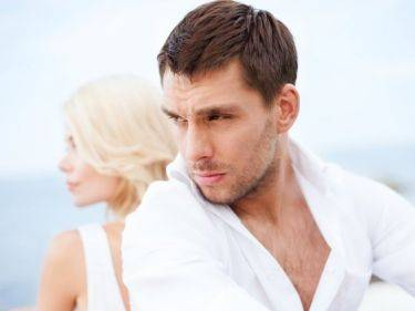 Муж охладел ко мне, я как будто стала безразлична для него - 5 советов психологов, консультации