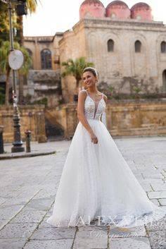 Свадебные платья со второй юбкой. платье на выпускной с отстегивающейся юбкой – безумно практично, дико модно. платье с отстегивающимся низом