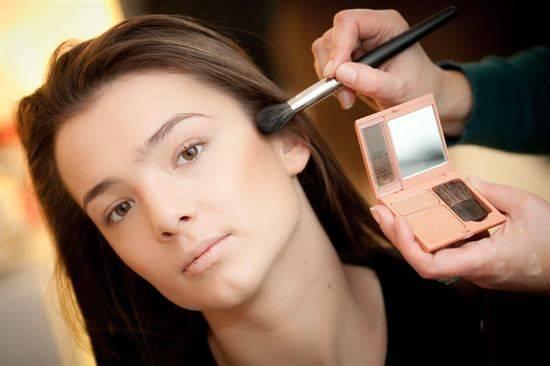 Свадебный макияж: фото. самый красивый макияж для невесты — идеи