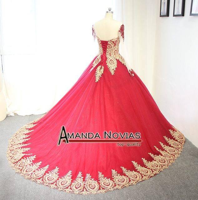 Испанский костюм (53 фото): национальный костюм для танцев, женские и мужские традиционные костюмы, история 16, 17 века
