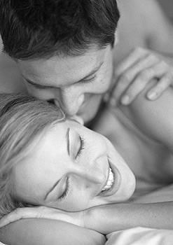 Измена мужа: простить или уйти? 10 важных советов для жены. как простить и пережить измену мужа советы психолога