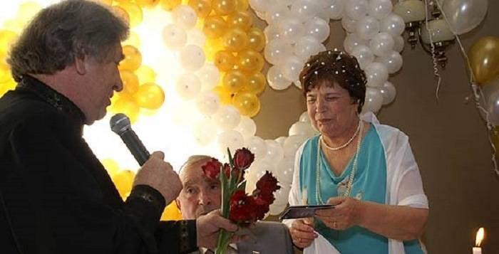 Прикольные свадебные конкурсы для гостей