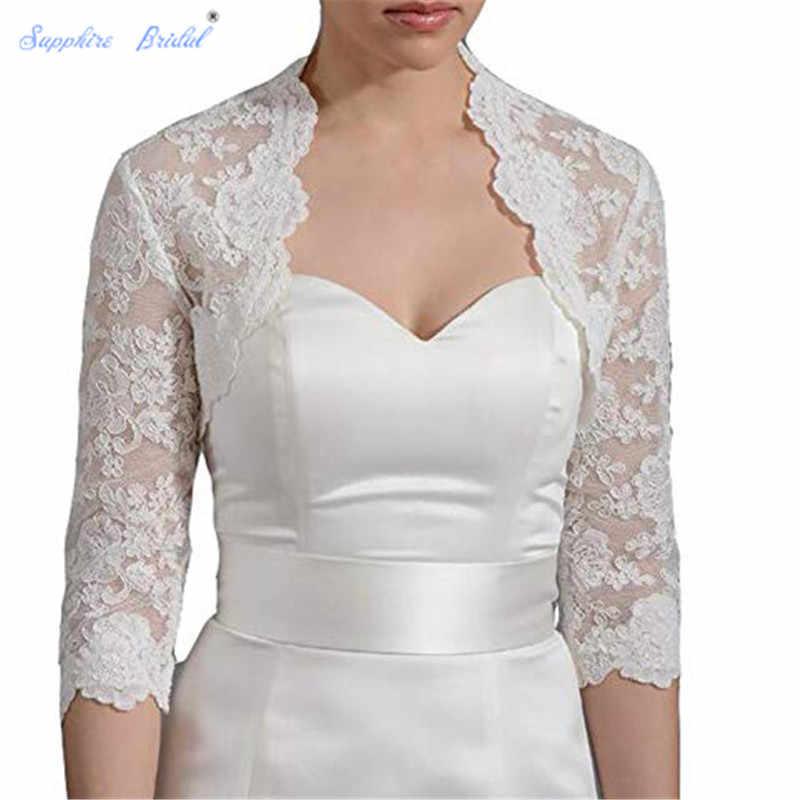 Эффектные свадебные платья с длинными рукавами – как выбрать и не прогадать