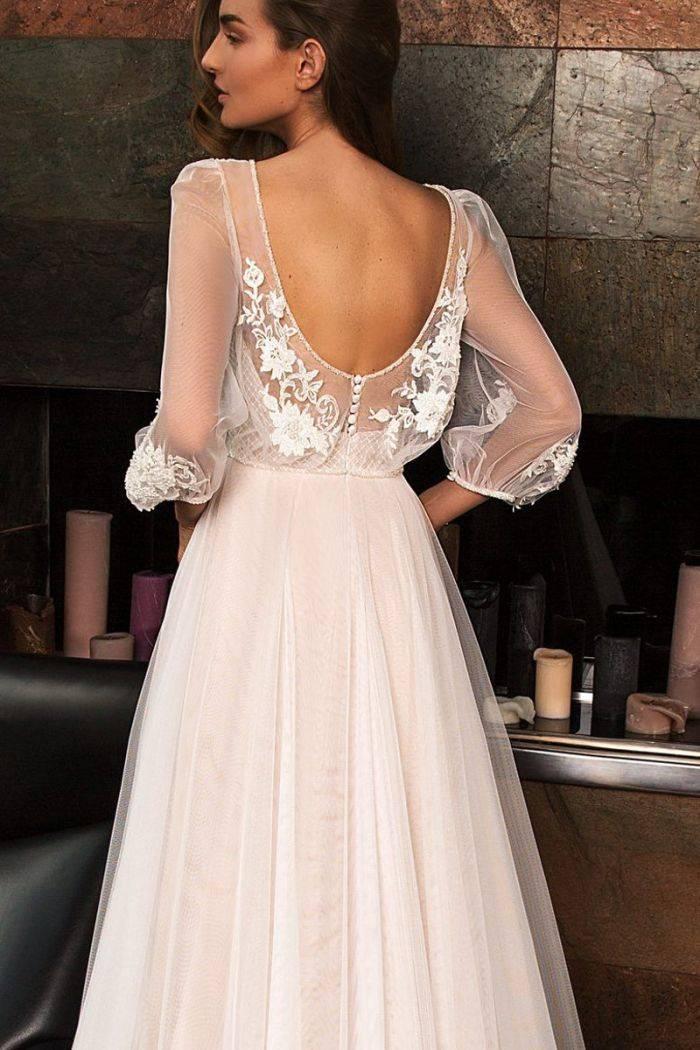Красивые и стильные платья для женщин 40 лет: 70 шикарных образов на каждый день