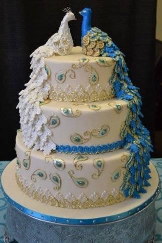 Торт свадебный с розами из мастики фото – свадебный торт с розами белыми и красными: фото украшений из мастики