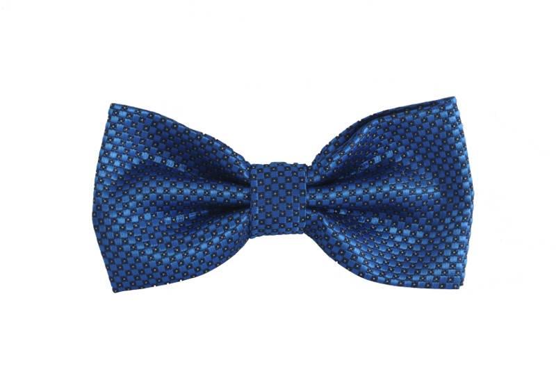 Какой галстук выбрать жениху?