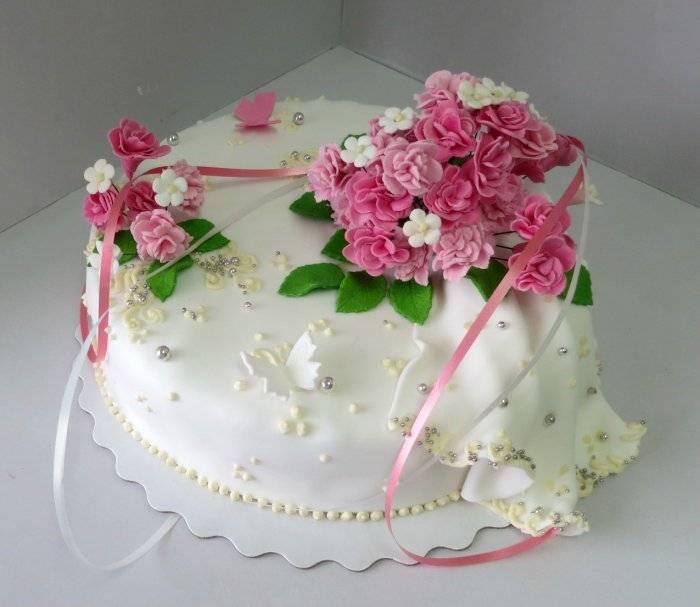 Подарок детям на годовщину свадьбы