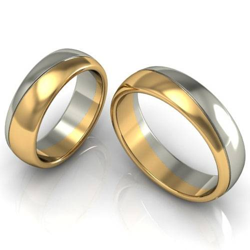 Советы, как выбрать обручальное кольцо правильно – ищем лучший вариант