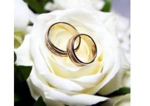 Как заставить мужчину жениться: 6 способов
