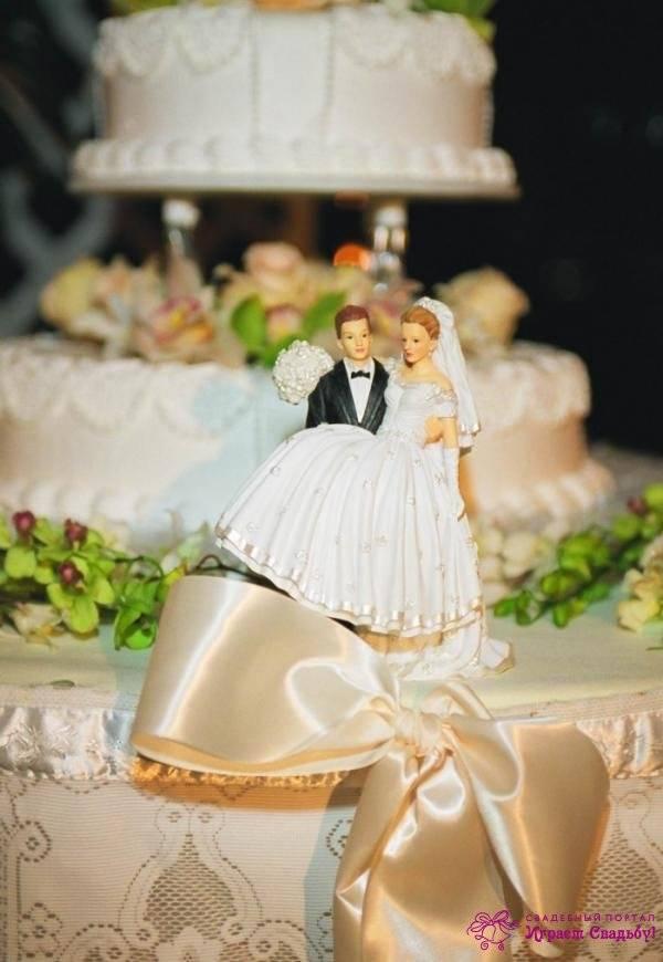 Свадебные годовщины по годам свадеб