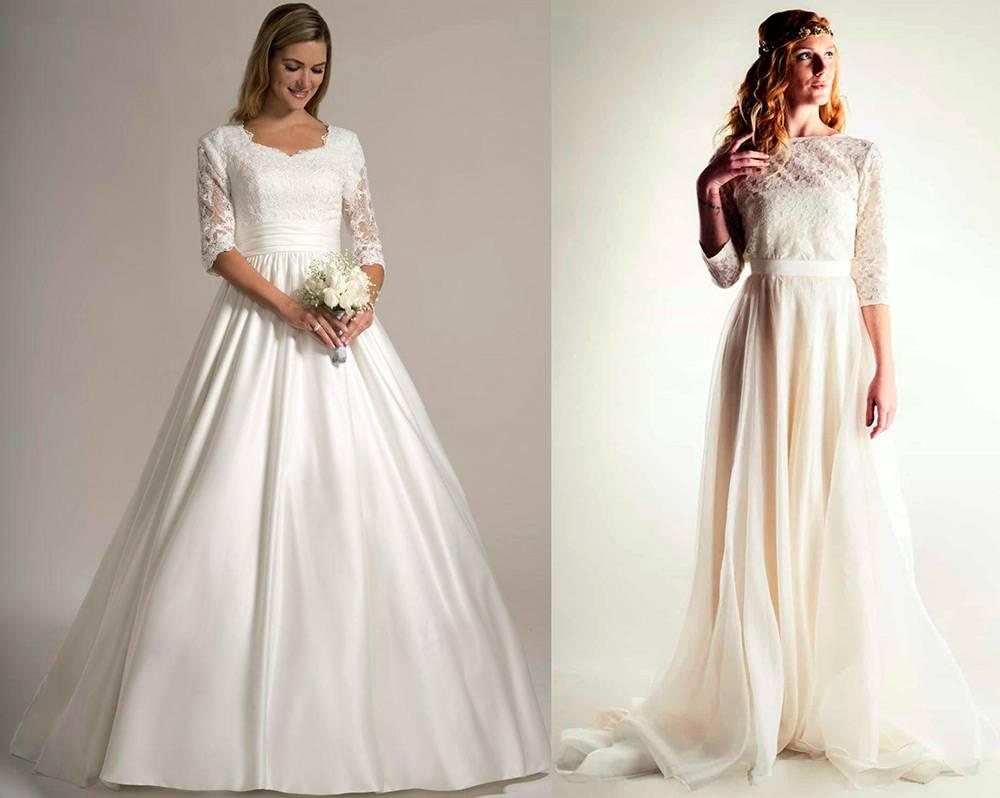 Платье для венчания. - запись пользователя юлия (lora_palmer) в сообществе православная семья в категории венчание - babyblog.ru