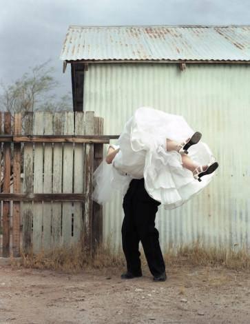Похищение невесты на свадьбе: сценарий и конкурсы