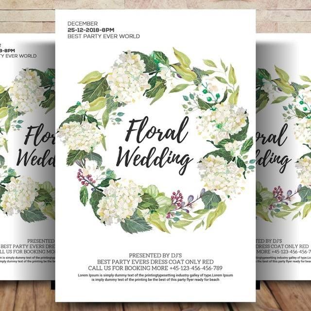 Оригинальные пригласительные на свадьбу 2020-2021, фото, идеи, виды приглашений