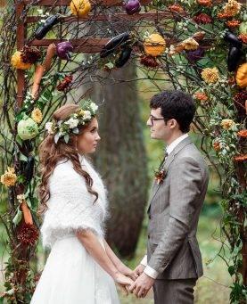 Годовщины свадьбы — все названия по годам. все свадебные годовщины смотрите тут!