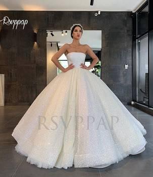 Восточное платье для вечерних, свадебных и повседневных луков
