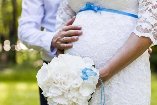 Какие документы нужны для подачи заявления в загс? как подать заявление на регистрацию брака с иностранцем в россии? сроки подачи необходимых документов при беременности