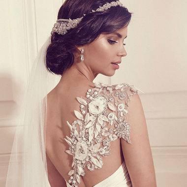 Как украсить платье своими руками — подборка оформления и мастер-класс создания красивых платьев (110 фото + видео)