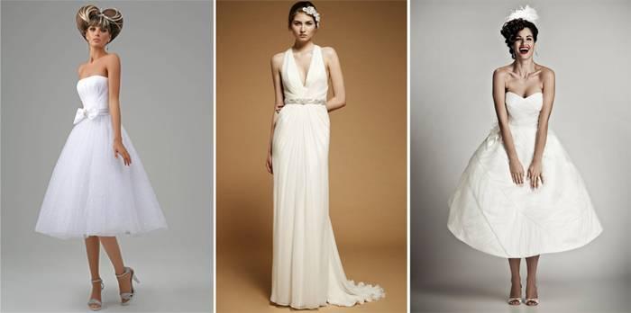 Свадьба в стиле ретро: тренды, идеи по декору и советы от yesyes