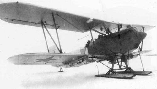 Бомбардировочная авиация