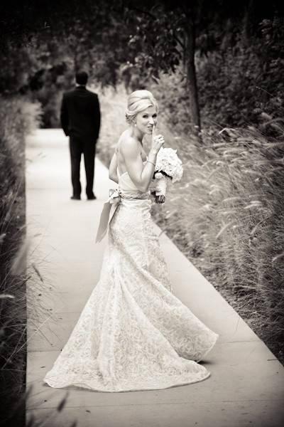Подружки невесты на свадьбе: что нужно знать